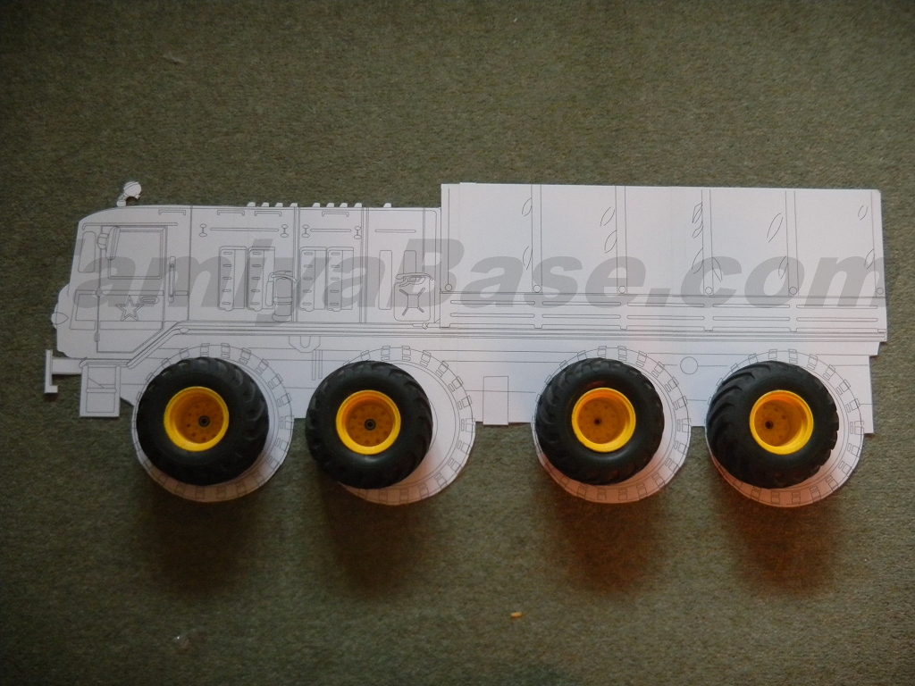 jr_ma3_535A_001_004_wheels.jpg