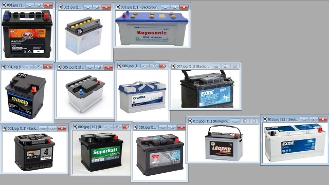 jr_scale_batteries_003_reference.jpg