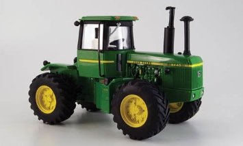 britains-john-deere-green-and-yellow-8440-tractor-1.32-scale-diecast-model-by-britains_7949175.jpeg