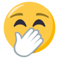 smiling-face-with-smiling-eyes-and-hand-covering-mouth_1f92d.png