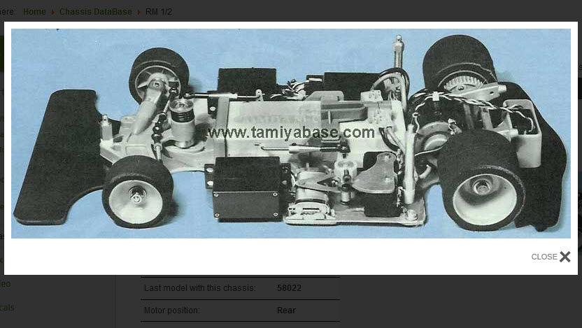 chassis3.jpg