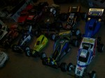 My little tamiya club